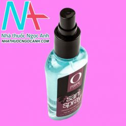 Sani Spray