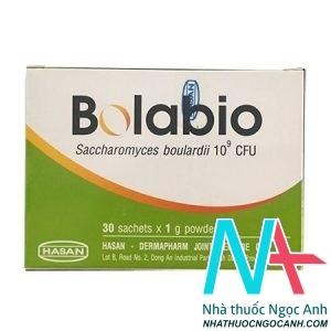 Bolabio