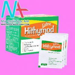 hithymod