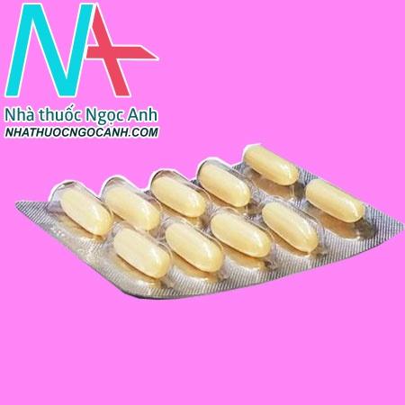 Thuốc Pimagie
