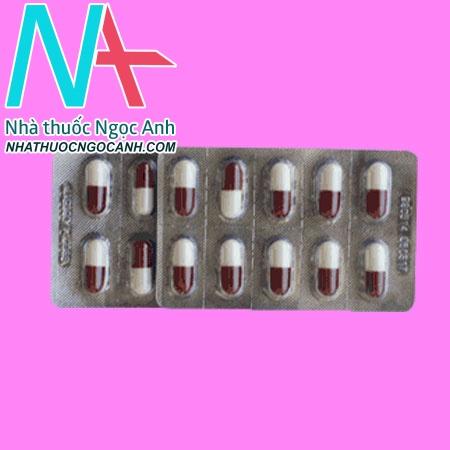 Glucosamin 250