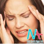 5 bệnh thường gặp tư vấn ở nhà thuốc và các thuốc điều trị