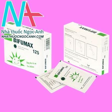 Bifumax 125