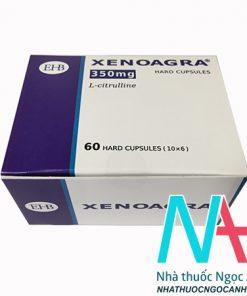 thuốc Xenogra 350mg