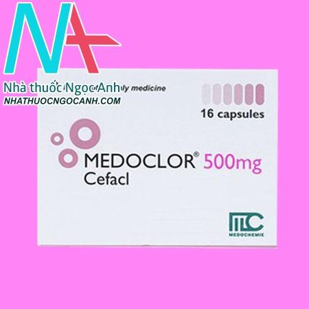Medoclor
