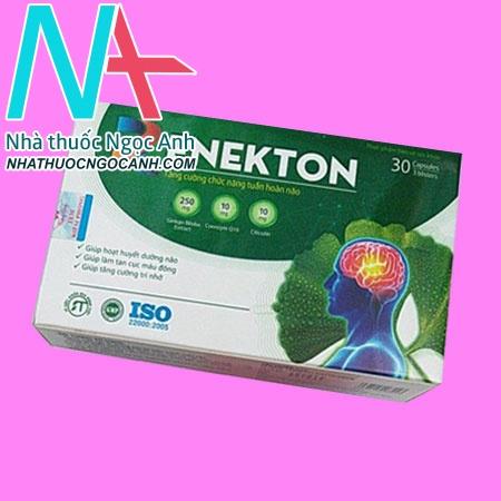 Renekton