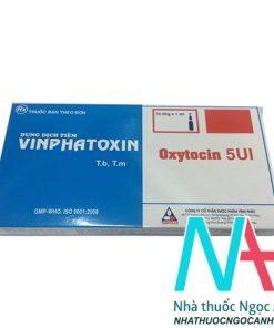 Vinphatoxin