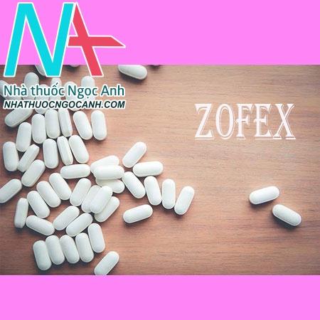 Zofex