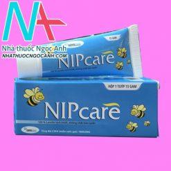 Nipcare