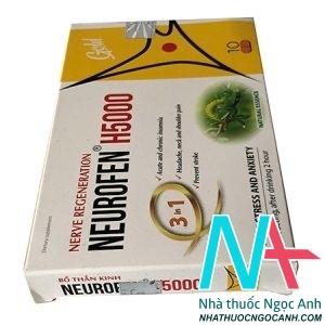 thuoc_neurofen_h5000