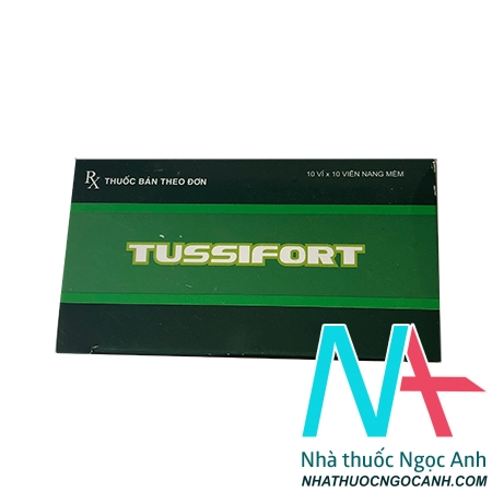 thuoc_tussifort
