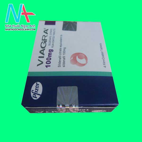thuốc viagra 50mg