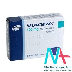 Viagra 100mg