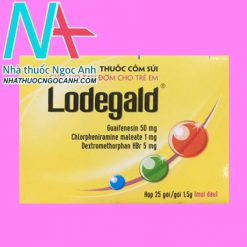 Lodegald