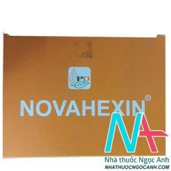 Novahexin 5ml