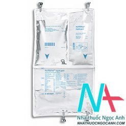Nutriflex Lipid Special