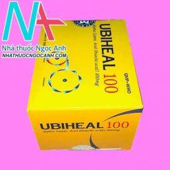 Ubiheal 100