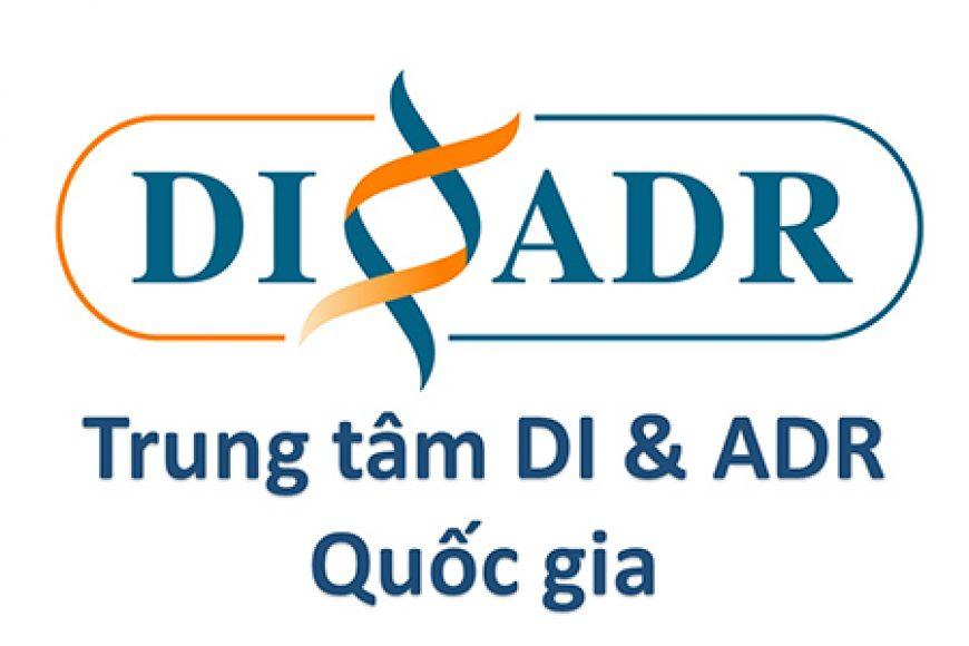 Phòng ngừa và xử trí phản ứng có hại của thuốc – ADR