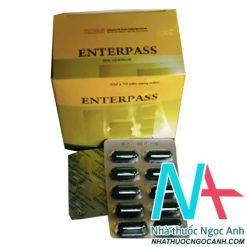giá thuốc enterpass