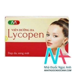 lycopen