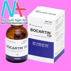 Bocartin 150