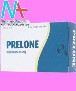 Prelone