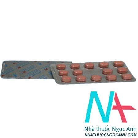 Donox 30 mg