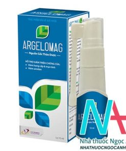 argelomag