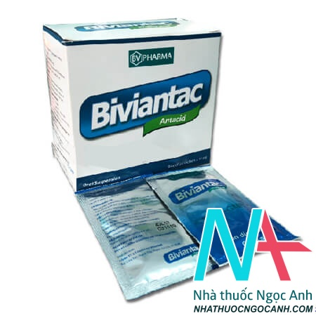 biviantac