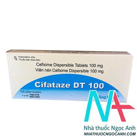 cifataze