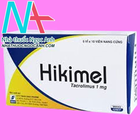 Hikimel