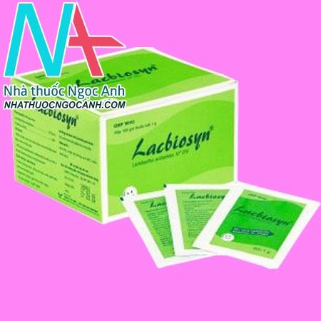 Lacbiosyn