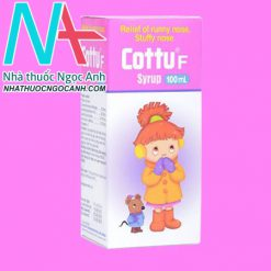 Cottuf