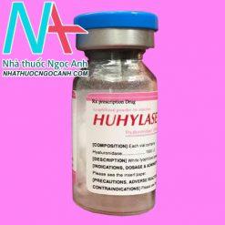 Huhylase