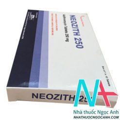 Neozith 250
