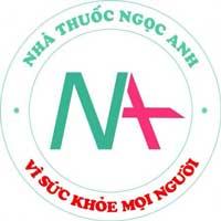 Nhà thuốc online Ngọc Anh chuyên mua bán thuốc trực tuyến uy tín - nhathuocngocanh.com
