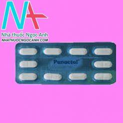 Panactol Codein plus