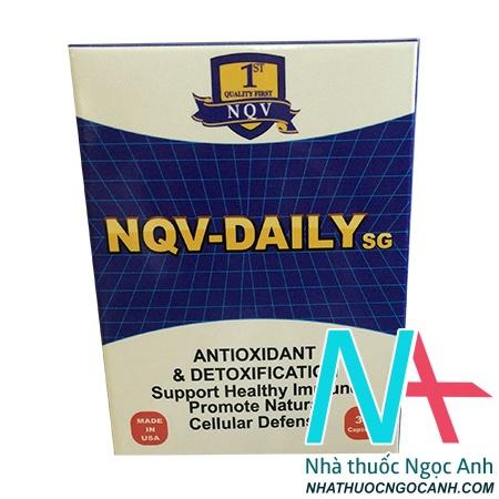 NQV-DAILY SG