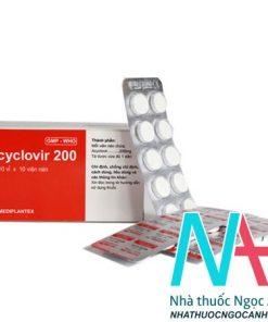 Acyclovir_200_mua_o_dau