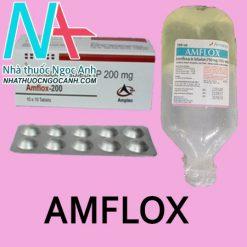 Amflox