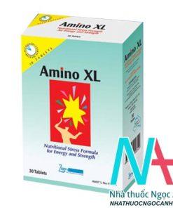 Amino XL