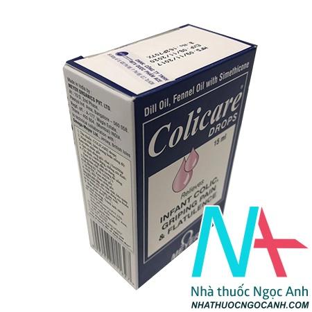 Colicare 15 ml