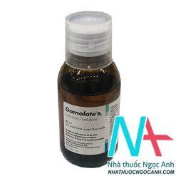 Thuốc Gamalate B6®
