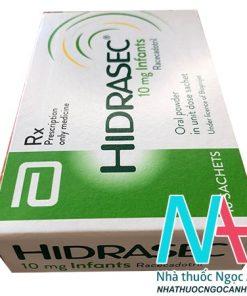Hidrasec