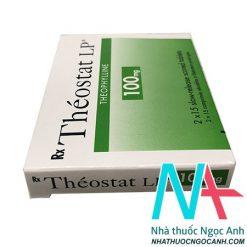 Theostat lp 100mg