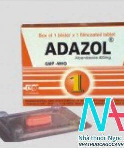Adazol