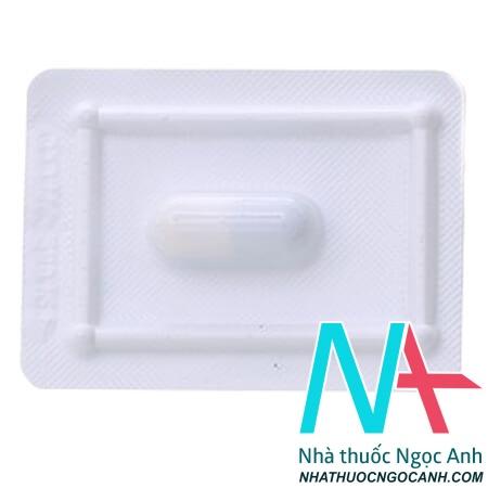 Thuốc Fluconazol STADA® 150 mg mua ở đâu