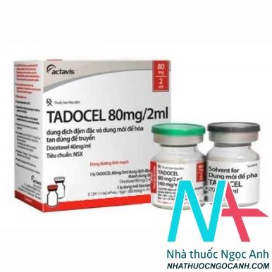 Tadocel