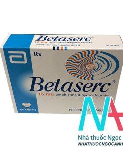 Betaserc