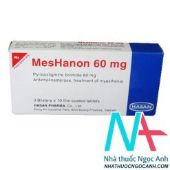 Meshanon